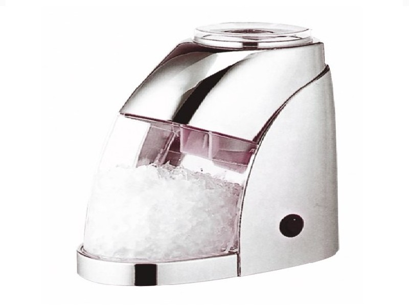 ELECTRIC ICE CRUSHER, spargator de gheata, masina de spart gheata,accesorii gheata